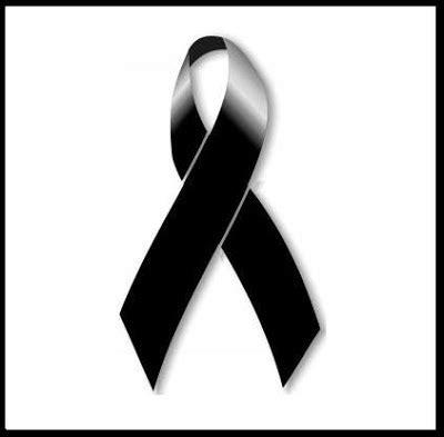 imagenes tristes de luto para perfil de face fotos de luto para perfil de facebook imagui