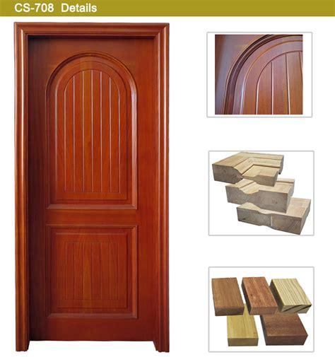 Build Exterior Wood Door Singular Build Exterior Wood Door Batten Doors Pdf How To Build Wood Exterior Door Door Design