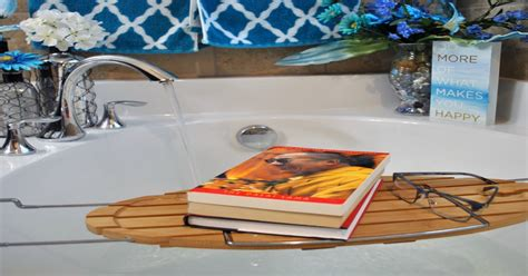 bathtub reading bathtub reading 28 images 15 bathtub tray design ideas