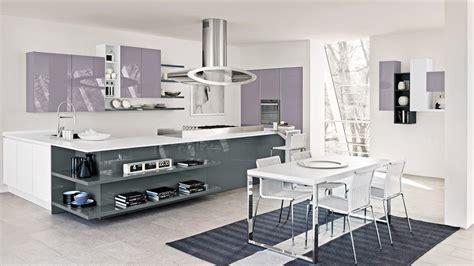 cucine mobilia mobilia arredamenti cucine