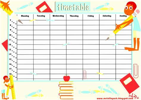 9 student information sheet template for teachers ueiot