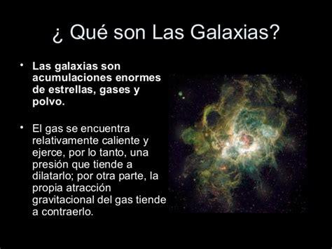 imagenes del universo y sus elementos el universo y sus galaxias