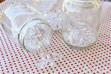 small solar lights for crafts diy solar light jars u create