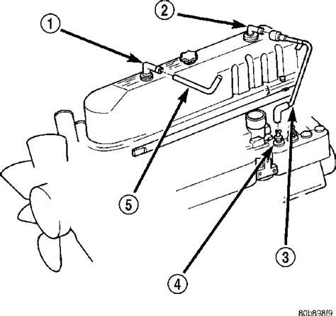jeep door wiring diagram wiring diagram schemes