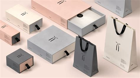 design online packaging new logo for twice fashion by sociodesign bp o