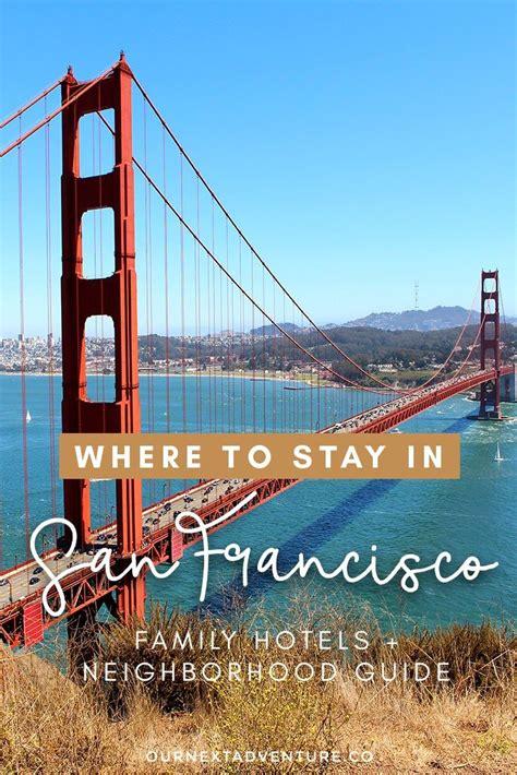 best airbnbs in san francisco best 25 san francisco blog ideas on pinterest san