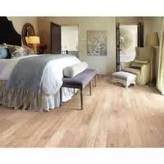 Home Decorators Com Reviews 1000 Images About Laminate Flooring On Pinterest