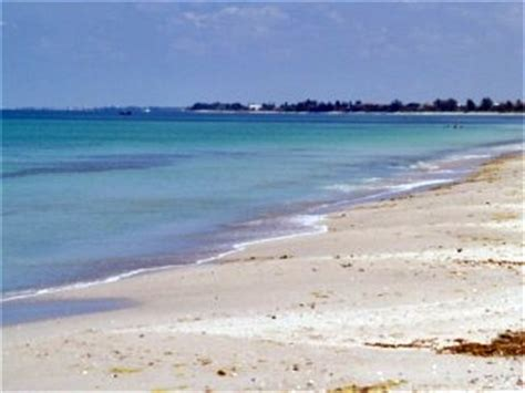 public boat rs venice florida nokomis beach a family friendly escape on casey key