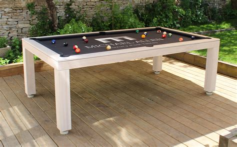 used outdoor pool table outdoor pool table luxury pool tables