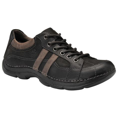 s born 174 seth shoes 168343 casual shoes at sportsman