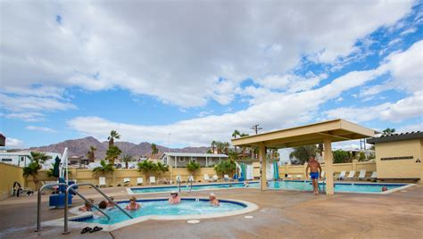 Fountains Rv Park Rates by Of Youth Spa Rv Resort 9 Photos 1 Reviews