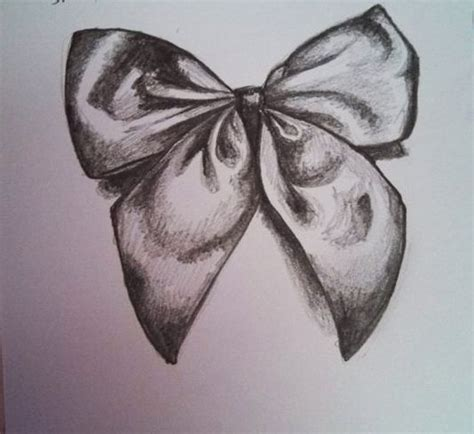 tattoo neck bow sketchbook bow tattoo by jiiri ink pinterest