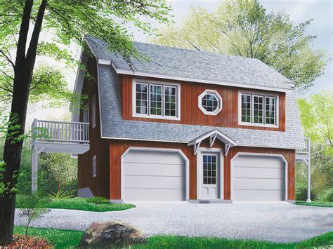 Zero Lot Line House Plans Whitecourt Apartment Garage Plan 032d 0037 House Plans