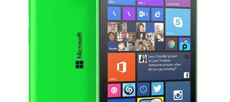 antivirus nokia lumia 530 gratis antivirus gratis para nokia lumia 530 new style for 2016