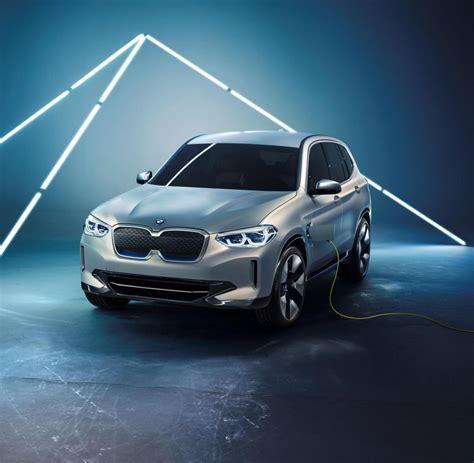 Bmw 2020 Elektro by Bmw Z5 Streng Geheimer Ausblick Auf Den Neuen Roadster Welt