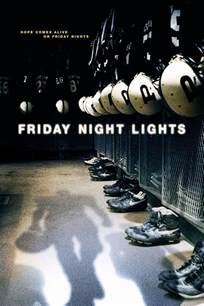 friday lights 2004 free