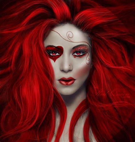 tutorial makeup queen best 25 queen of hearts makeup ideas on pinterest queen