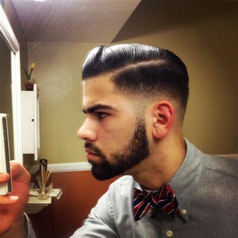 barbers portfolio boys cuts inthecut305 miami barber haircut pomp pompadour