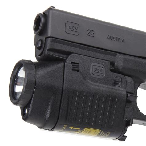Glock 22 Laser Light 28 Images Glock Gtl 22 Tactical