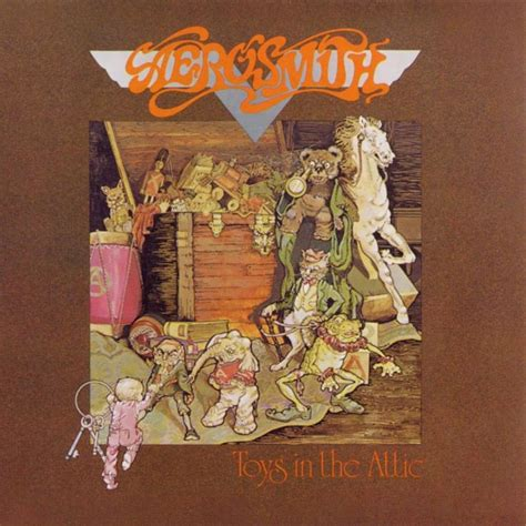 rag doll in the attic 42 best album covers images on lyrics