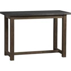 Bar High Kitchen Tables Page Not Found Crate And Barrel