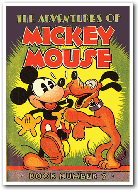 mouse books epic mickey books imaginerding