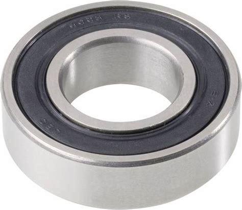 Bearing Laher 6303 rillenkugellager radial ubc bearing 6303 2z bohrungs 216 17
