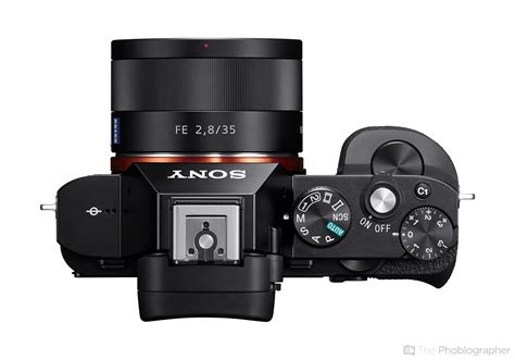sony a7r which one sony a7 or a7r the phoblographer