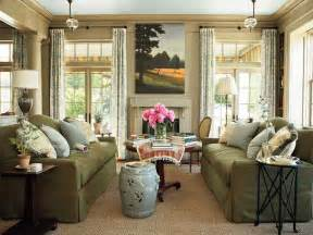 Home Interiors Parties by Living Room Southern Living Home Decor Parties