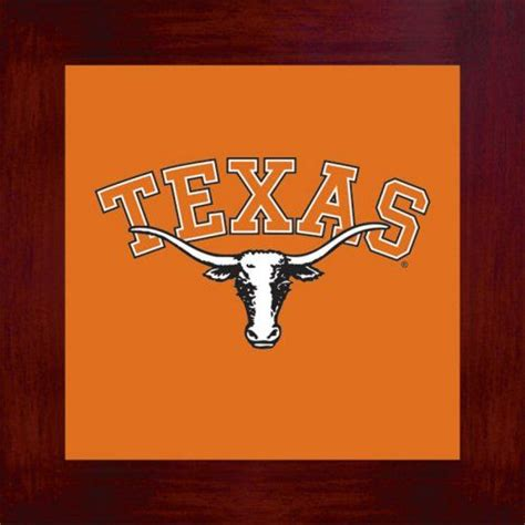 texas longhorns home decor 17 best images about logo on pinterest horns logos and