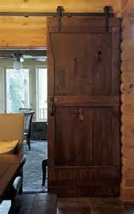 Barn Doors Denver Custom Sliding Hanging Barn Doors Atlanta Ga Denver Co Rustic Modern Industrial Rustic