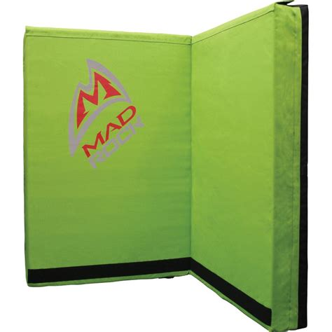 crash pad mad rock mad pad crash pad backcountry