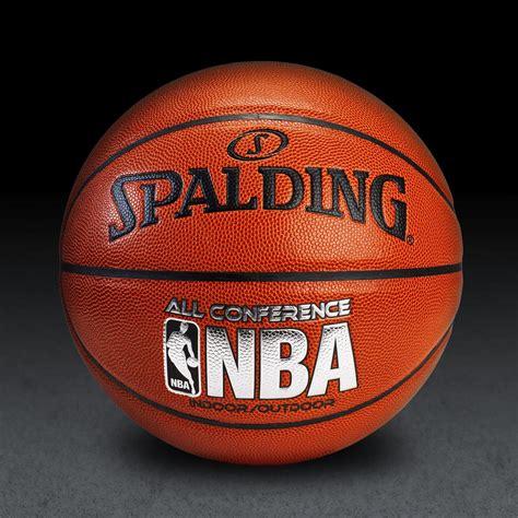 Basket L by Basketball
