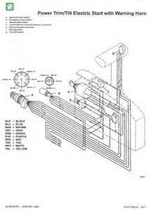 indak 5 pole ignition switch wiring diagram indak get