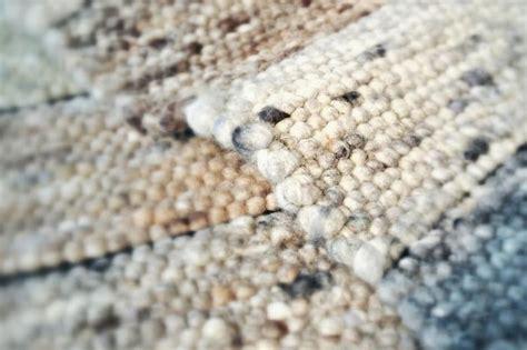 haro teppiche africa dakar handgewebte teppiche 220 bersicht aller handwebteppiche