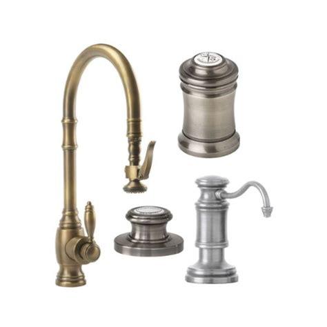 waterstone faucet reviews waterstone faucet reviews top picks shopping help