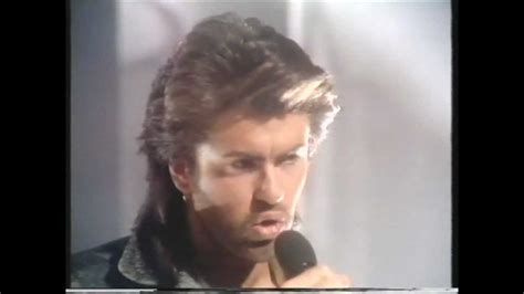 george michael youtube george michael a different corner youtube