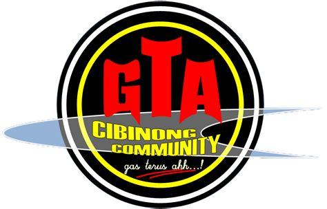 G Ci Pasir 4 gta cibinong community november 2013