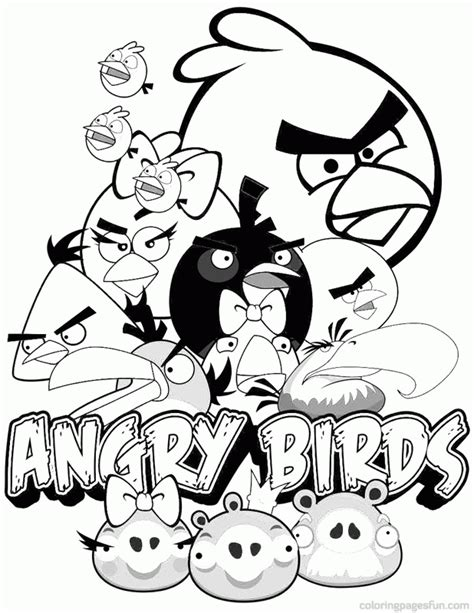 angry birds go karts coloring pages go kart coloring pages coloring home