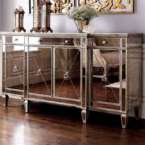 Chinese Kitchen Cabinets For Sale shop popular mirrored sideboard from china aliexpress