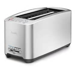 Toaster Dualit 4 Slice How To Find The Best Toaster 2017 Top Picks Amp Reviews