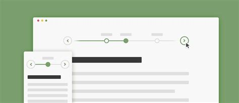 horizontal website tutorial jquery 10 jquery horizontal scroll demos plugins sitepoint