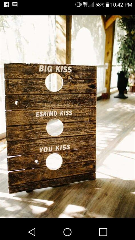 25 best ideas about wedding game on pinterest