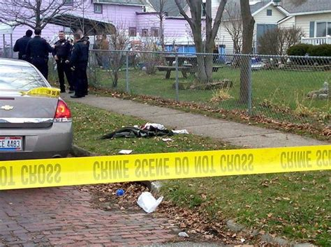 cleveland oh murders homicides and the plain dealer ohio police departments using more intelligence gathering