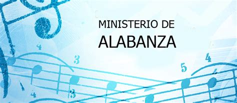 ministerio de alabanza casa de dios alabanza iglesia de dios s 233 ptimo d 237 a en lanham md