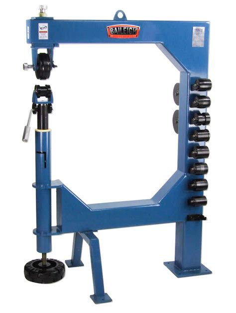 bead industries baileigh industrial ew 40 wheel the tool corner