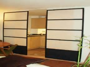 amazing Inexpensive Ways To Divide A Room #3: sliding-room-dividers-ideas1.jpg