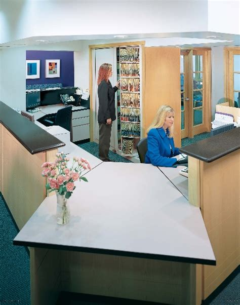 17 best images about medical offices on pinterest dental 17 best images about rotary cabinets on pinterest