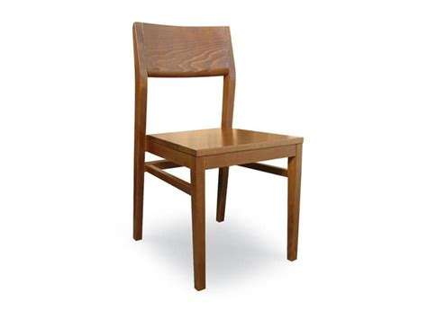wooden chair australia simple wooden chair plans with popular minimalist in