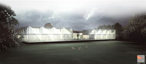 get to better rebirth of the bath house architecture competition 2nd prize winners